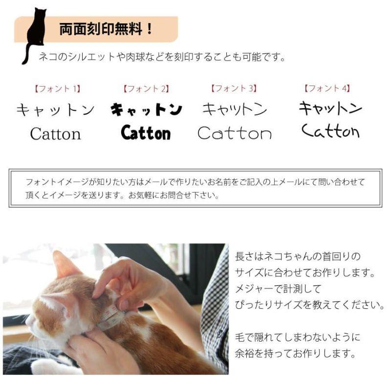 CT-goods04