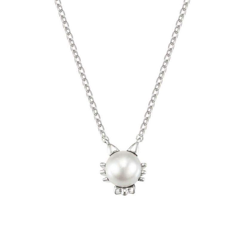 GD1027-silver